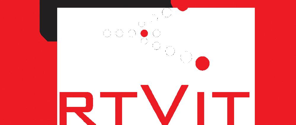 ArtVito – Studio Filmu