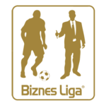 logo-biznes-ligi-z-ktora-wspolpracowal-Artvito