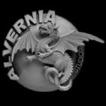 logo-firmy Alvernia-z-ktora-wspolpracowal-Artvito