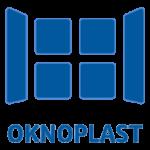 logo-firmy oknoplast-z-ktora-wspolpracowal-Artvito