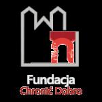 logo-fundacji-chronic-dobro-z-ktora-wspolpracowal-Artvito