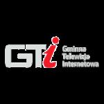 logo-gminnej-telewizji-internetowej-z-ktora-wspolpracowal-Artvito