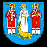 logo-gminy-wielka-wies-z-ktora-wspolpracowal-Artvito