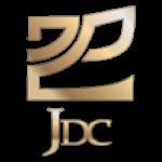 logo-jdc-dance-studio-z-ktora-wspolpracowal-Artvito