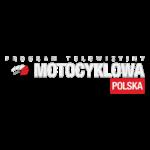 logo-motocyklowej-polski-z-ktora-wspolpracowal-Artvito