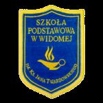 logo-szkoly-podstawowej-w-widmowej-z-ktora-wspolpracowal-Artvito